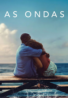 As Ondas - BDRip Dual Áudio