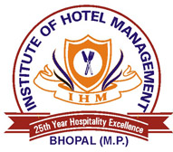 IHM Recruitment 2016
