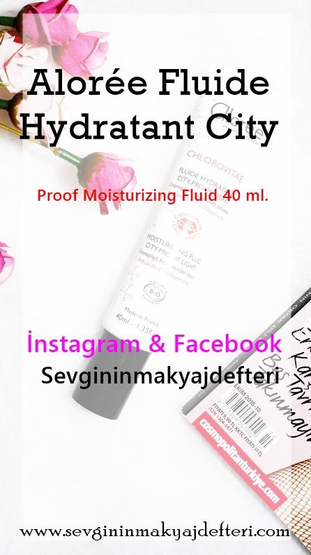 Alorée-Fluide-Hydratant-City- Proof-Moisturizing-Fluid-40-ml-www.sevgininmakyajdefteri.com.jpg