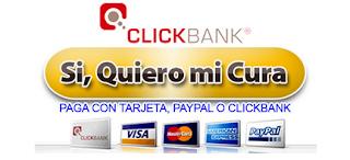 http://382cachdtqj0gv3hxal7ntgxer.hop.clickbank.net/