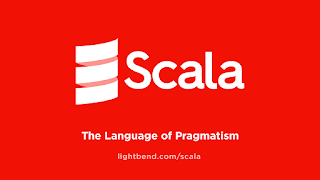 5 Free Scala Programming Courses for Java Programmers to learn Online