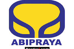Lowongan Kerja PT Brantas Abipraya (Persero) Staf Akuntansi