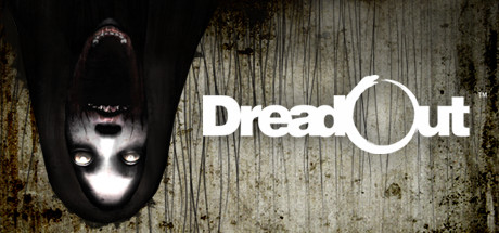 DreadOut Act 1 PC Full Version