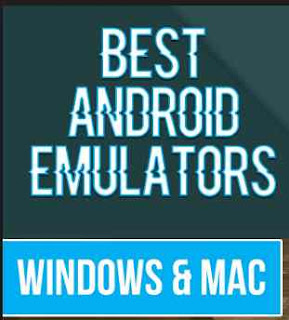 Android-Emulator-MAC-PC-Windows-10-8-7-Free-Download