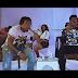 VIDEO | Fred Wayne X Dashie - DONGE | Download