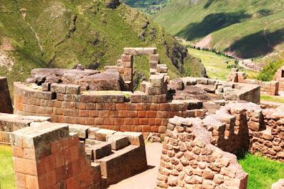 Pisac, Valle Sagrado, que ver en Valle Sagrado, Tour Valle Sagrado, Valle Sagrado de los Incas