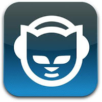 Napster Music Unlimited Plus Apk v5.6.3.685 For Android