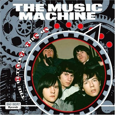 The_Music_Machine,the_Ultimate_Turn_On,1966,sean_bonniwell,garage,punk,vox,talk_talk,psychedelic-rocknroll,BRIAN_ROSS,mono,olsen,millennium,original_sound,front