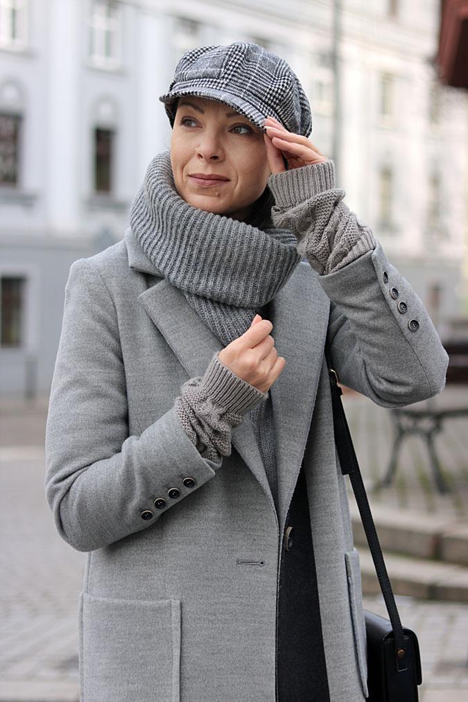 Moda damska blog modowy
