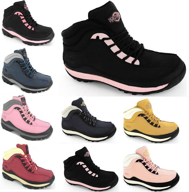 zapatos de seguridad para electricos