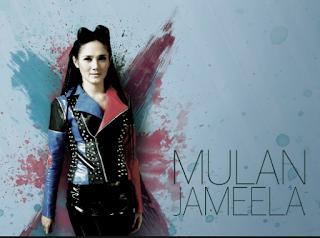 Download Lagu Mp3 Terbaik Mulan Jameela Paling Populler Full Album Lengkap