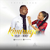 Audio | Aslay Ft Nandy – Kivuruge Remix | Download Mp3
