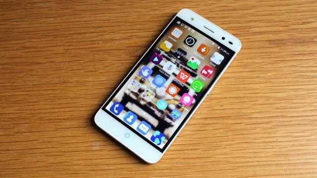 ponsel-murah-terbaik-di-tahun-2016