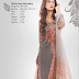 Warda Embroidered Lawn Dresses 2014 Volume 2 For Summer