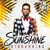 New Audio   Patoranking - Sunshine