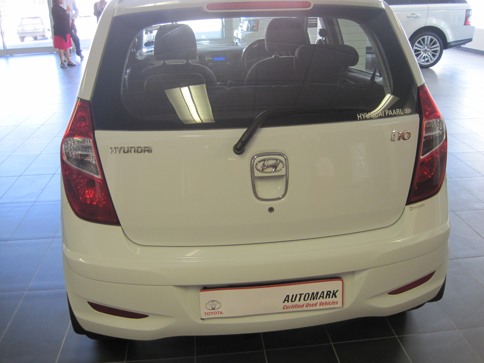 Used and new Hyundai Gumtree Used Vehicles for Sale Cars