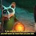 Motivasi dari filem Kungfu Panda 3