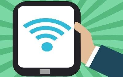 Mengatasi WiFi Lemot dan Cara Mengamankan jaringan WiFi