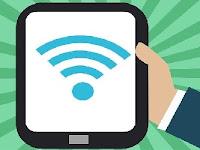 Cara Mengatasi WiFi Lemot dan Mengamankan Jaringan WiFi