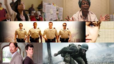 20 Filmes evangélicos para você assistir (melhores filmes cristãos)