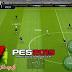 تحميل لعبة بيس 19 | PES 2019 Mobile v3.0.0 اول باتش (تم اضافة قوائم وفرق جديدة) | ميديا فاير-ميجا