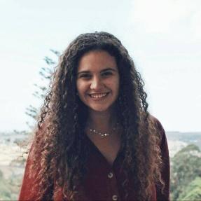 Catarina Sofia Correia  Nutricionista Clínica Tejo Saúde, Parceira Fitness Hut  Número de cédula: 2653NE