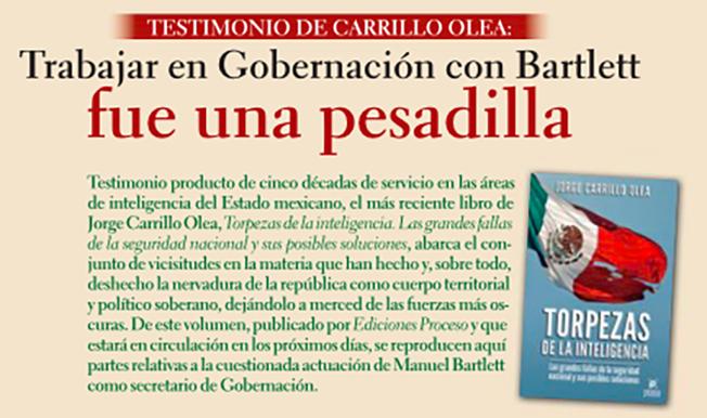 """TRABAJAR con BARTLET """"FUE una PESADILLA"""",DICE el AUTOR de """"TORPEZAS de la INTELIGENCIA""""... Screen%2BShot%2B2018-08-05%2Bat%2B08.34.24"""