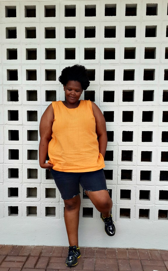 plus size bogger shorts,south african plus size blogger, plus-size-blogger-south-africa,