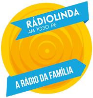Rádio Olinda AM - Olinda/PE