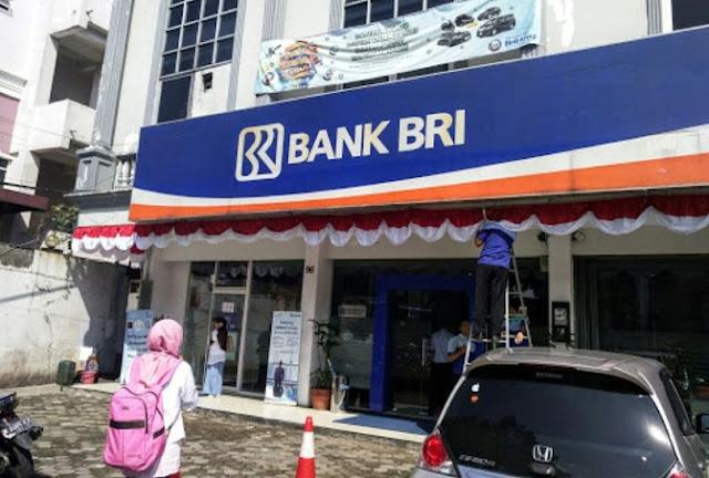 Lokasi ATM BRI Setor Tunai Solo – Surakarta Terlengkap!