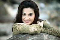 Biodata Smita Bansal pemeran Suman Vashist