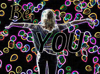 Be You pic