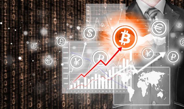 Термины применяемые на криптовалютных биржах