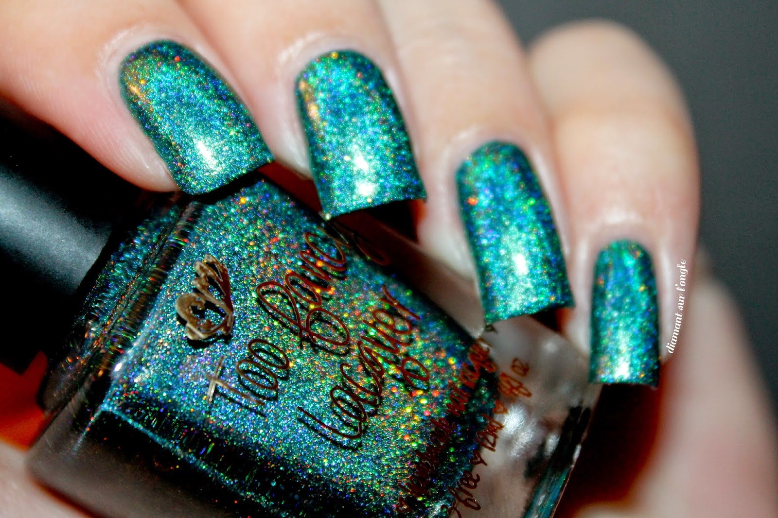 http://diamantsurlongle.blogspot.fr/2014/10/swatch-too-fancy-lacquer-buried-treasures.html