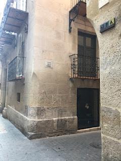 El Blog de María Serralba - Palacios transparentes-Palacio Maisonnave