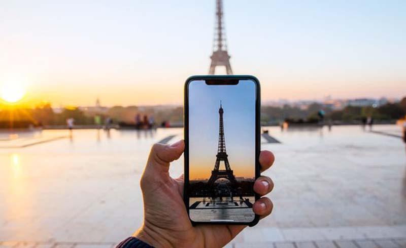 Travel,Lifestyle,life hacks