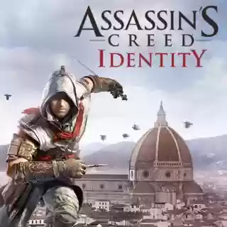 Assassins creed identity apk apkhere | Assassin's Creed Identity 2 8