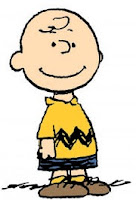 CHARLIE BROWN-CARLITOS