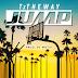 TxTheWay - Jump