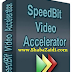 Speedbit Video Accelerator 3.3.0.1 Beta Full Free Download