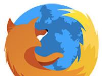 Free Firefox Browser 2018 Offline Installer