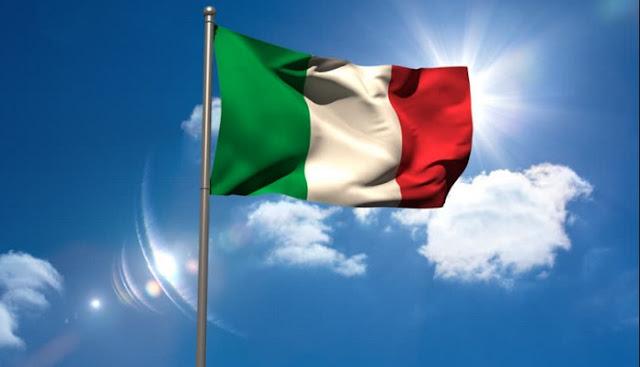 italia - TÉCNICA POMODORO: TENHA MAIS FOCO E CONCENTRAÇÃO.