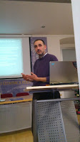 Naziv predavanja: Matematičke kompetencije i kompetencije koje se njeguju matematikom