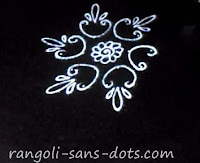 rangoli-with-5-dots-14ac.jpg