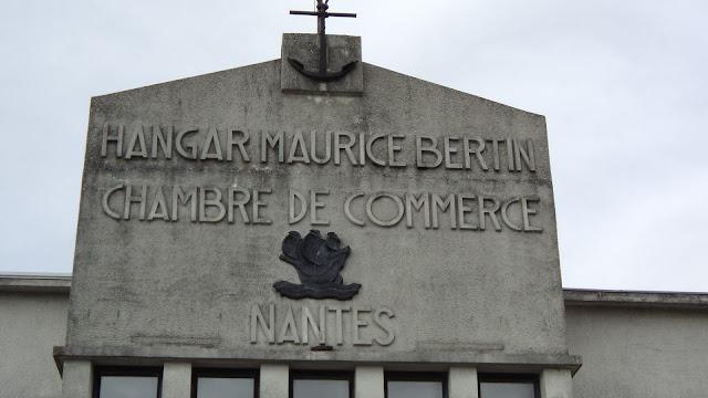 Nantes CC-BY-SA Cedric Biennais