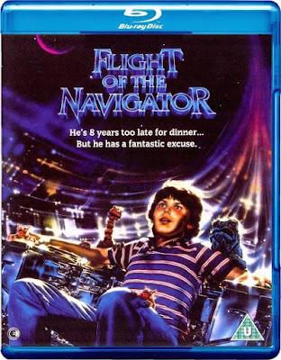 flight of the navigator 720p