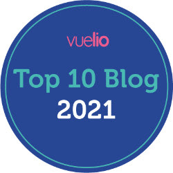 Top 10 Art Blog in UK in 2021