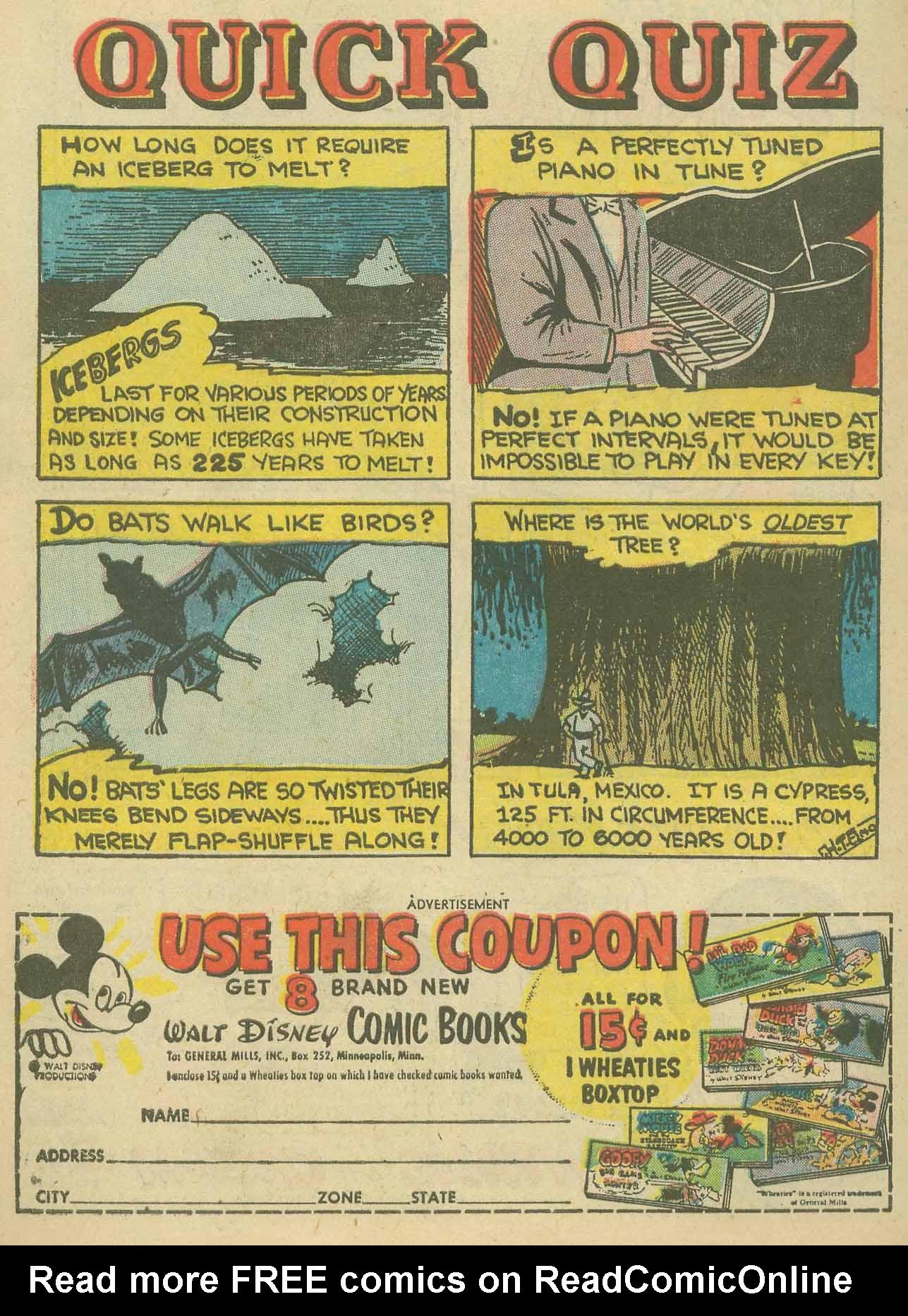 Action Comics (1938) 160 Page 49