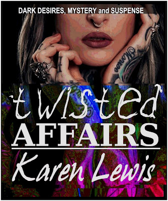 https://www.amazon.com/TWISTED-AFFAIRS-Desires-Mystery-Suspense-ebook/dp/B01N7NVAIU/ref=la_B009068KHK_1_9?s=books&ie=UTF8&qid=1488867841&sr=1-9