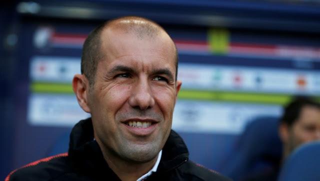 L'AS Monaco se dirige vers un nouveau mercato de rêve
